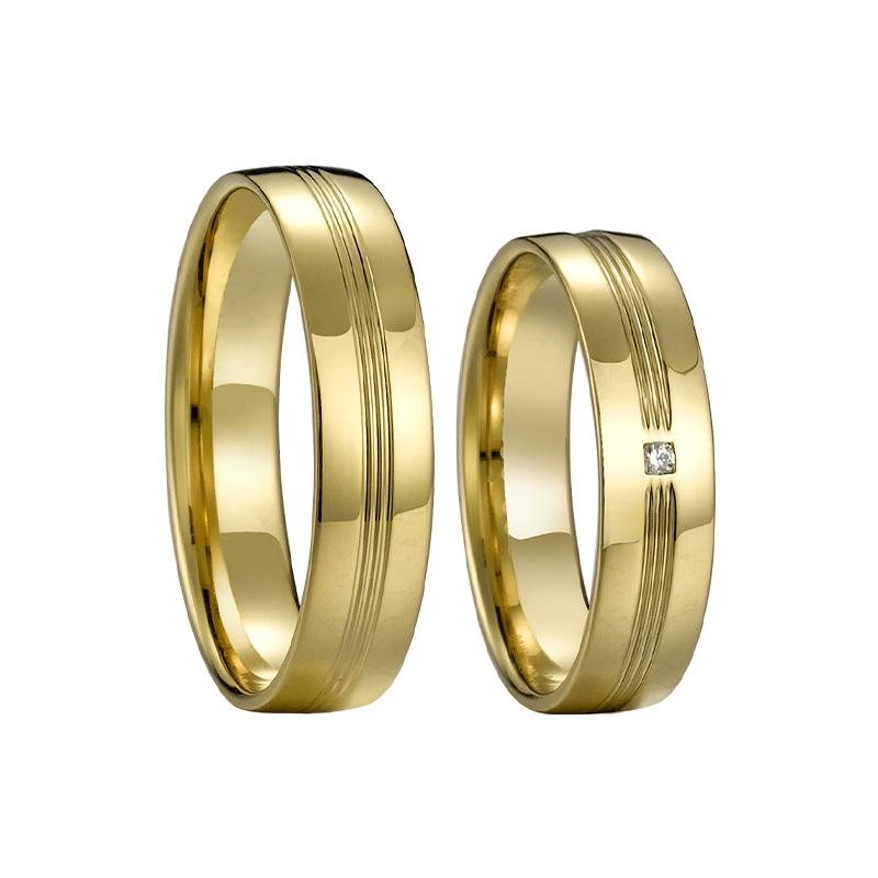 GER28145E pair 2