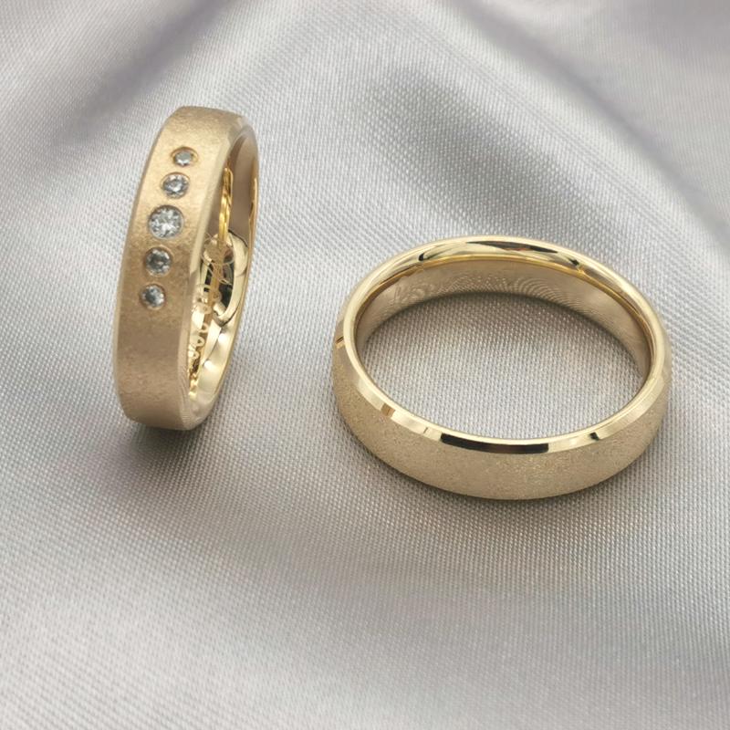 2001 pair 3 -800x800